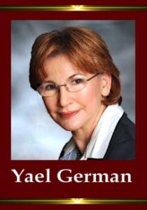 yaelngerman-2-f-210x300