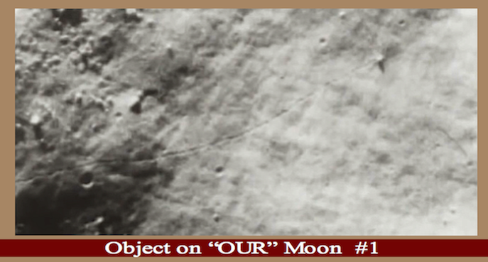 16-moon-object-1-copy