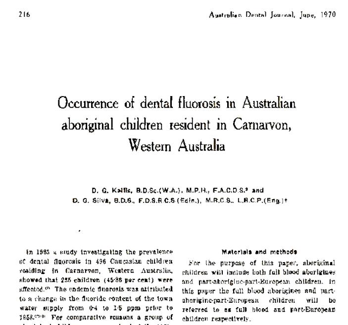 dental-fluorosis-wa-1971