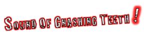 gnashing-teeth
