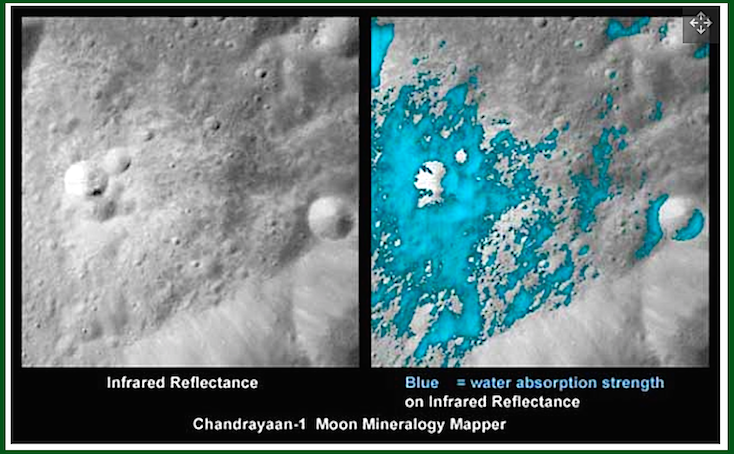 indian-moon-mineral-mapper-f