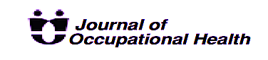 journal-of-ocupation-health-logo