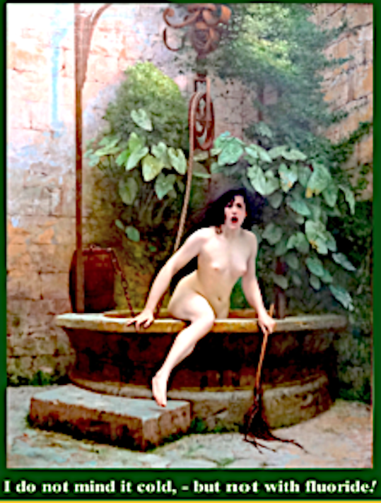 not-with-f-bathing-girl-f-227x300