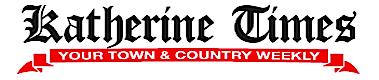 katherine-times