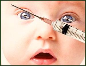 babyfaceneedle-f