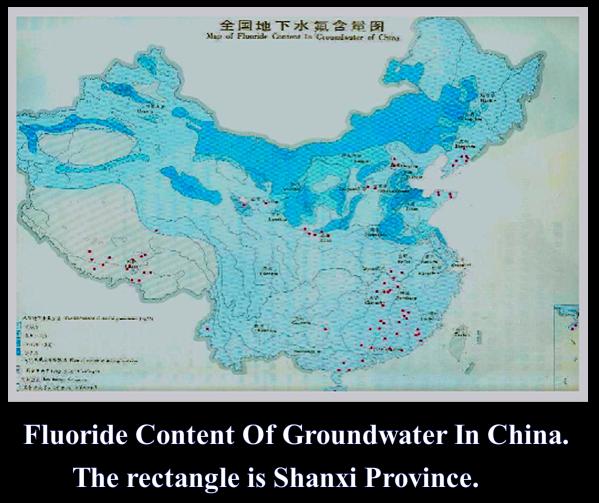 f-groundwater-china-f