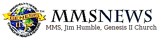 mmsnews-logo
