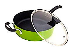 safe-cookware-non-stick