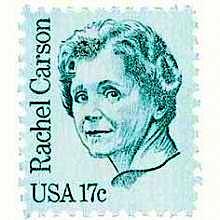 stamp-r-carson