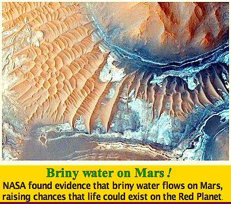 briny-water-on-mars-f