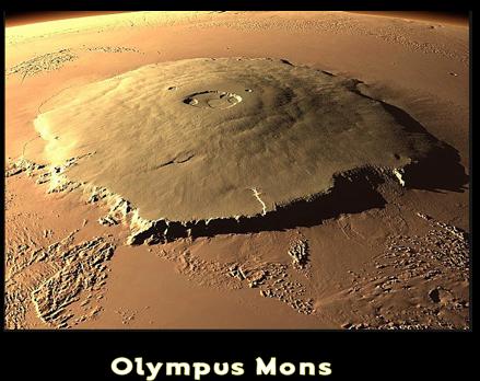 olypus-mons-f
