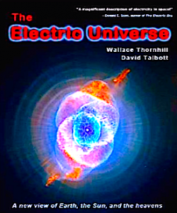 the-electric-universe-image-of-book