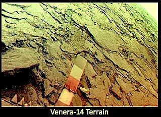 venera-13-terrain