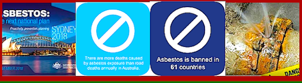 4-asbestos-logos-f