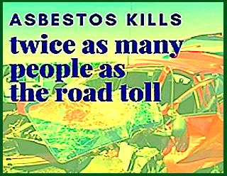 asbestos-kills-f