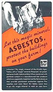 asbestos-for-buildings