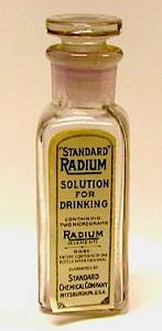 bottle-of-radium