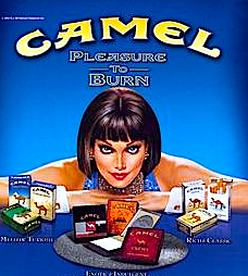 camel-a-pleasure-to-burn