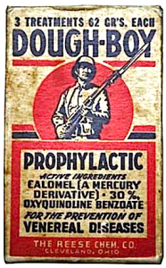 dough-boy-mercury