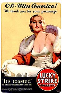 image-of-lucky-strike
