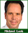 michael-lusk-f-copy