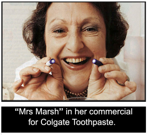 mrs-marsh-colgate-image