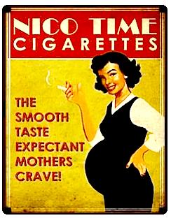 nico-time-cigarettes-image