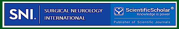 surgical-neurological-international-f
