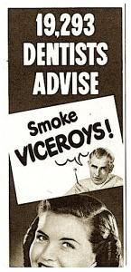 dentist-smoke-viceroys