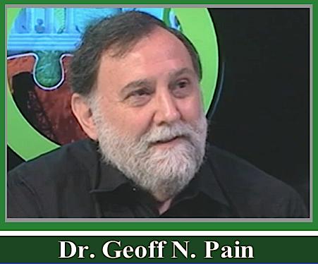 dr-geoff-n-pain-f