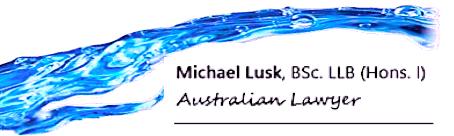 m-lust-logo