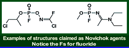 novichok-structures-f
