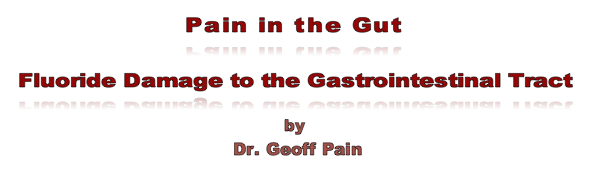 pain-in-the-gut-heading