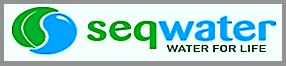 seqwater-logo-f