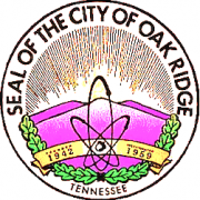 city-of-oak-ridge
