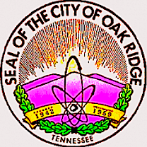 city-of-oak-ridge1-180x180