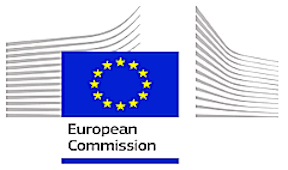 european-commission-symbol