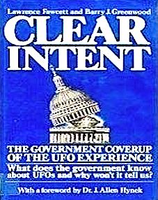 clear-intent