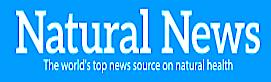 natural-news-logo