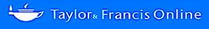taylor-francis-logo