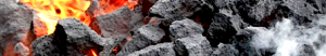 image-of-burning-coal-wide