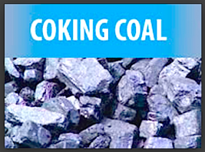 image-of-coking-coal-f