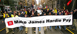 make-james-hardie-pay