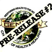 image-og-pre-release