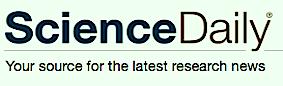 science-daily-logo