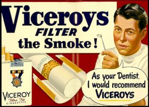 viceroys-dentist