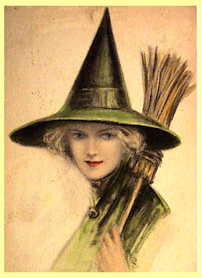 witch-broom-hat-f