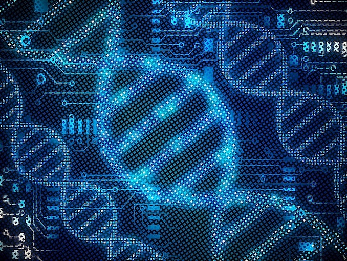 epigenetics-can-save-your-life