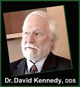 dr-d-kennedy-dds-f