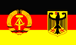 e-german-flag